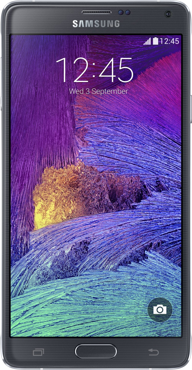 samsung-galaxy-note-4-sm-n910c