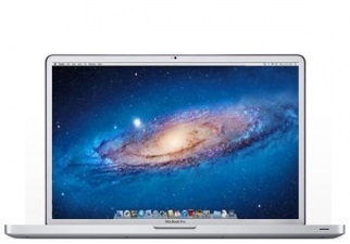 Z0NG Apple MacBook Pro 17